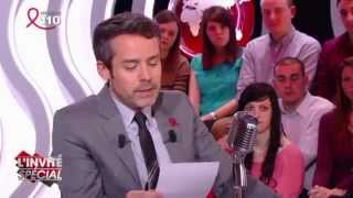 Jean-Jacques Bourdin   L'affaire Cahuzac -