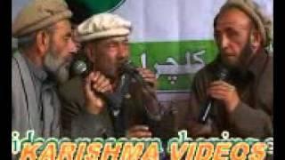 BABAR & GULAB KHAN.mp4