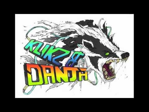 T-Pain - take your shirt off ( klikz&danja remix )
