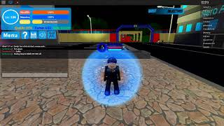 How to make Skill On One for all in roblox 2019