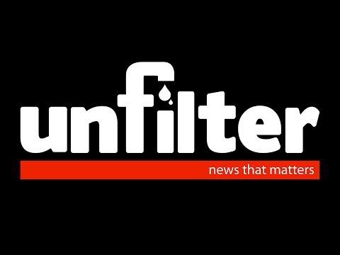 Mutually Assured Manipulation   Unfilter 280