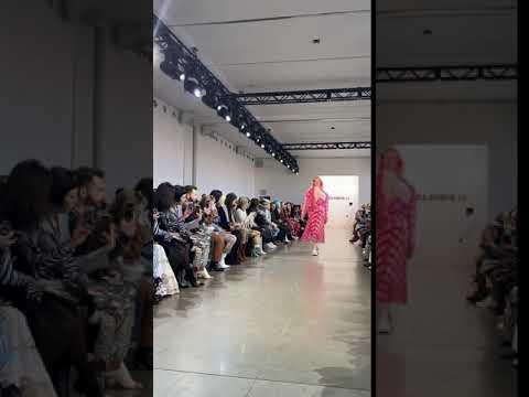 Fashion Week Fashion Week