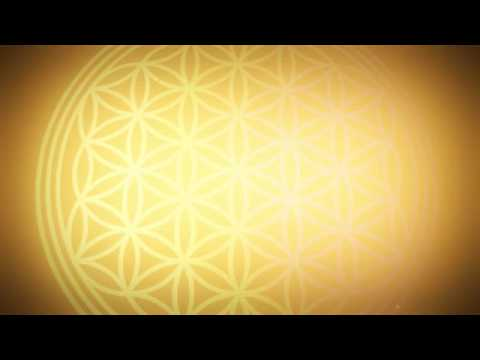 Arcturian sound & energy healing session
