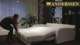 как собрать и разобрать диван аккордеон фабрики мебели Андерссен(www.anderssen.ru , Диван, раскладной диван, купить диван, диван кровать, где купить диван, какой диван купить, класс..., 2013-06-11T06:26:18.000Z)