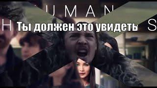 TOP лучших фильмов и сериалов от Агратис! (Возрождение Духа)