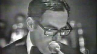 TV 50 Anos Emilio Santiago