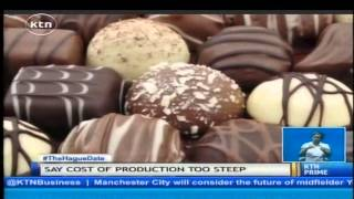 Kenya loses manufacturing companies to other african countries