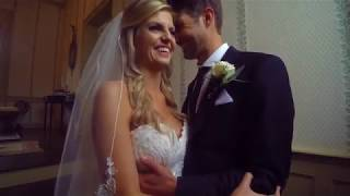 Dayton Wedding Preview Video