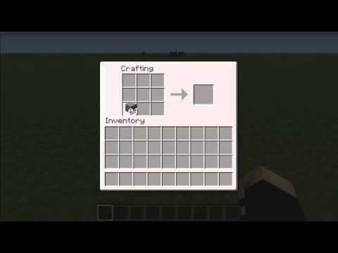 minecraft pc how to get out of minecart
