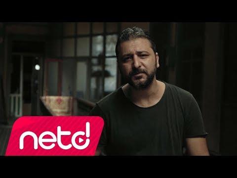 Barış Kutupoğlu - Misafir