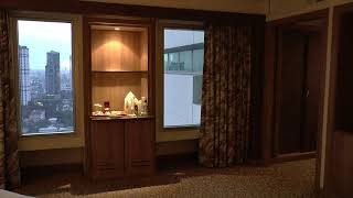 screen window backgrounds hotel suite min