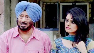 Jaswinder Bhalla New Punjabi Film 2018 | HD 2018 | Latest Punjabi Film 2018 |