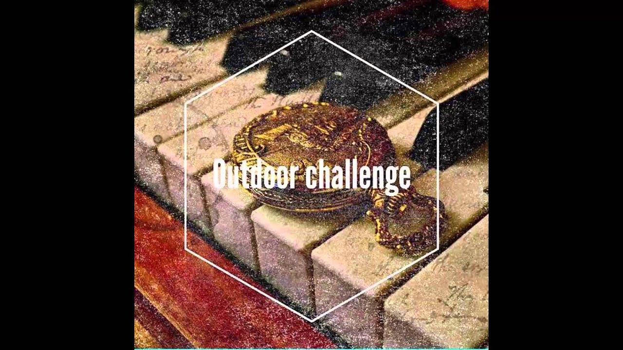 k-391-outdoor-challenge-floshiizockt