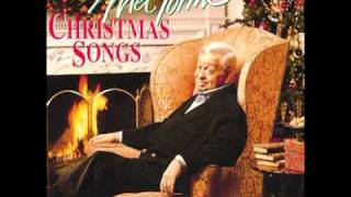 Mel Torme - Glow Worm (Christmas Version)