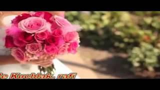 Shafi Esar Pashto New full HD) SoNG 2012 YouTube