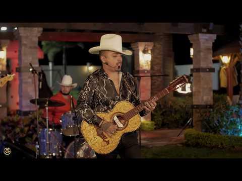 Descargar MP3 Los Dos Carnales - El Corrido De El Fantasma (Video Musical)