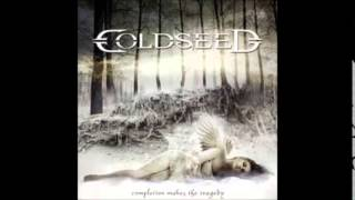 COLDSEED My Affliction BJÖRN THORSTEN GONZALO OLIVER THOMEN MICHAEL SCHÜREN
