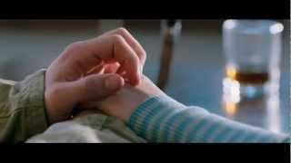 Het Leven uit een Dag (2009) Trailer