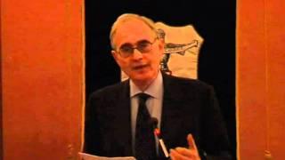 """Presentazione Libro """"Il Concilio Vaticano II"""" - 18/18"""