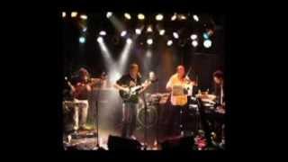 IL CASTELLO DI ATLANTE LIVE IN TOKYO 2008 - STAVA SCRITTO