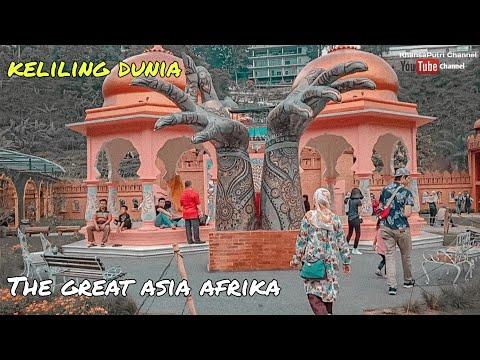 the-great-asia-afrika-lembang-||-tempat-wisata-terbaru-dikota-lembang-serasa-keliling-dunia-beneran
