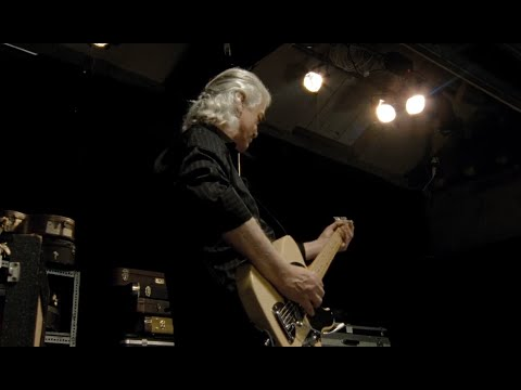 Jimmy Page - Embryo No.2/Domino (It Might Get Loud)