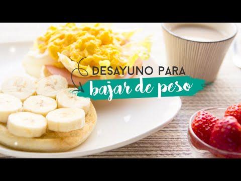 desayunos para apearse de inquietud argentina