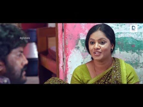 எவன் எவனோ உன் வீட்ல காத்தாடி விட்றான்.. நான் | Tamil New Movie | Kalakattam