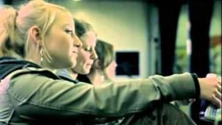 """Mars"" short movie (ENG sub)"