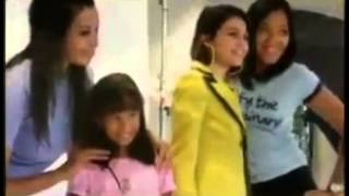 Consumer Credit Counseling in  Janesville IA call 1-888-551-12…