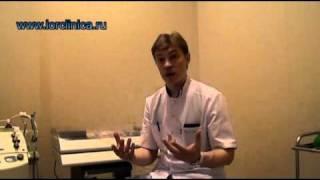 видео О лечении аденоидов у детей народными средстваами и лекарственными препаратами