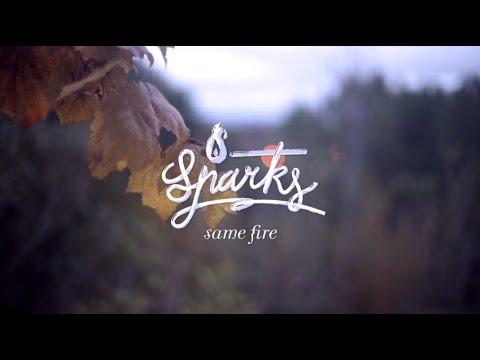 Tema 'Sparks' de los cordobeses Same Fire