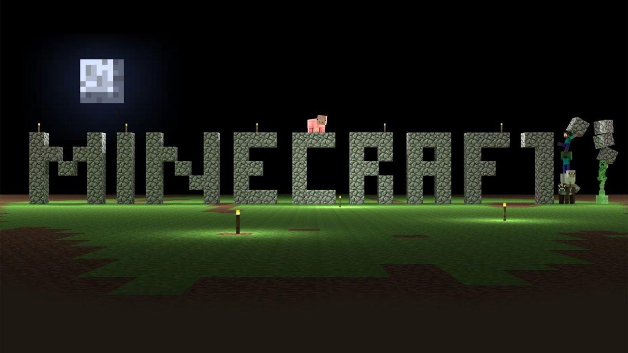 Minecraft RoamPrison Best Prison Server