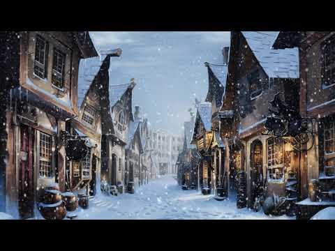 Зимнее утро (Мороз и солнце; день чудесный) - Александр Пушкин