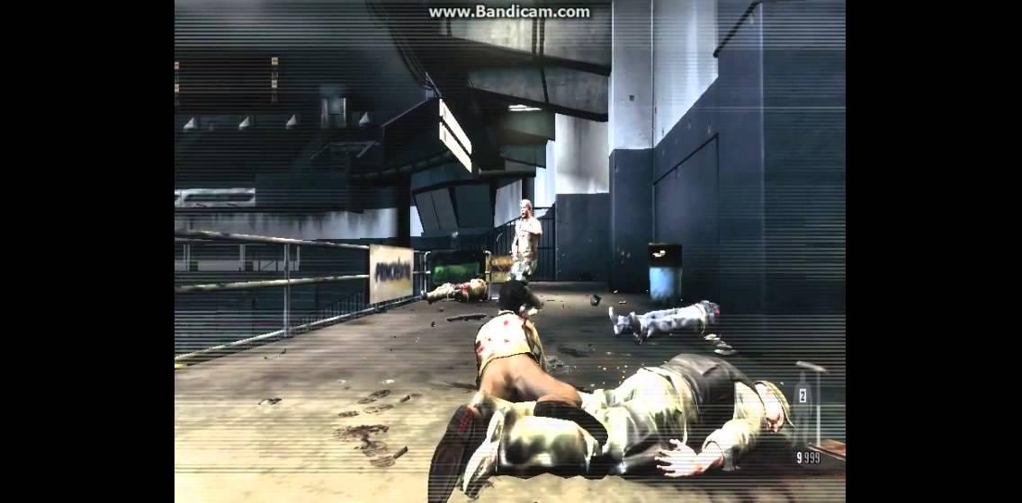 Max Payne GAME TRAINER v 4 Trainer 2 - download
