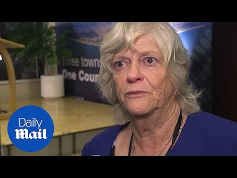 ann-widdecombe:-nation-sent-clear-message-on-brexit-to-westminster