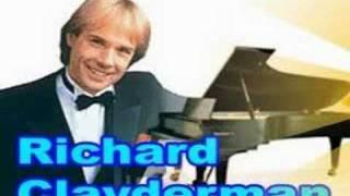 Moon River - Richard Clayderman