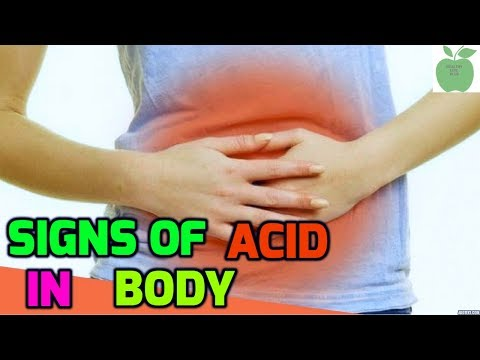 signs-of-too-much-acid-in-our-body