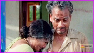 Video Lb Sriram Emotional Scene - Ammo Okato Tariku Movie Scene | Srikanth | Raasi download MP3, 3GP, MP4, WEBM, AVI, FLV Agustus 2017