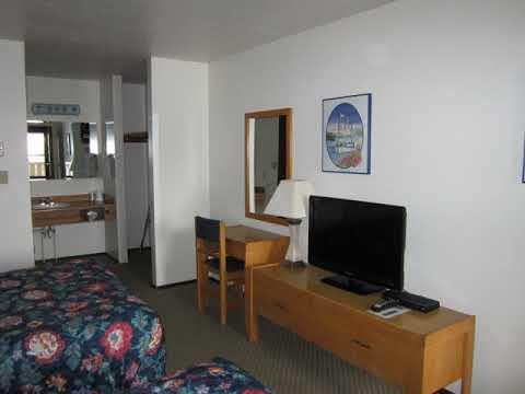 Airport Chalet   91634 Alaska Highway, Y1A 3E4 Whitehorse, Canada   AZ Hotels