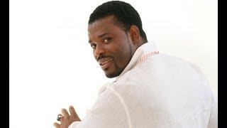 Emeka Enyiocha Biography and Net Worth
