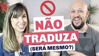 Brasil Hexa