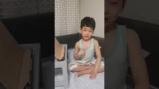 김승후TV 인사말