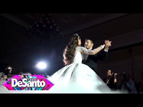 Piticu de la Timisoara - Nunta imparateasca 2018 (Official Video)