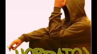 Rap en castellano