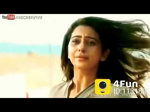 Suth Hindi Khonkhar Film