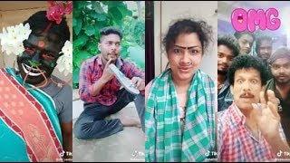 Papu pom pom vs pragyan odia tik tok comedy || New Odia tik tok comedy || Julay