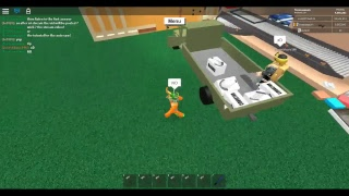 [Roblox] Lumber Tycoon 2: Conveyor to Space pt. 15