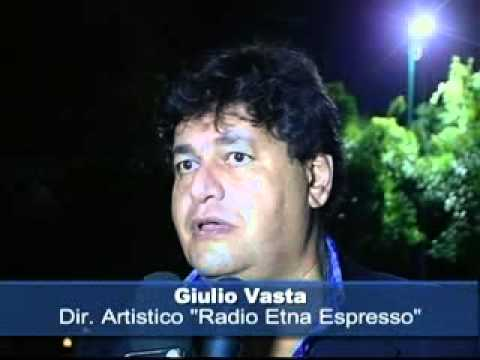 35 anni Radio Etna Espresso.flv