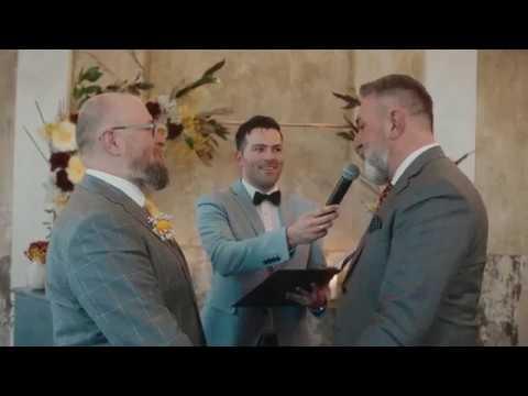 Video: BURGER KING | Whopper Diamond